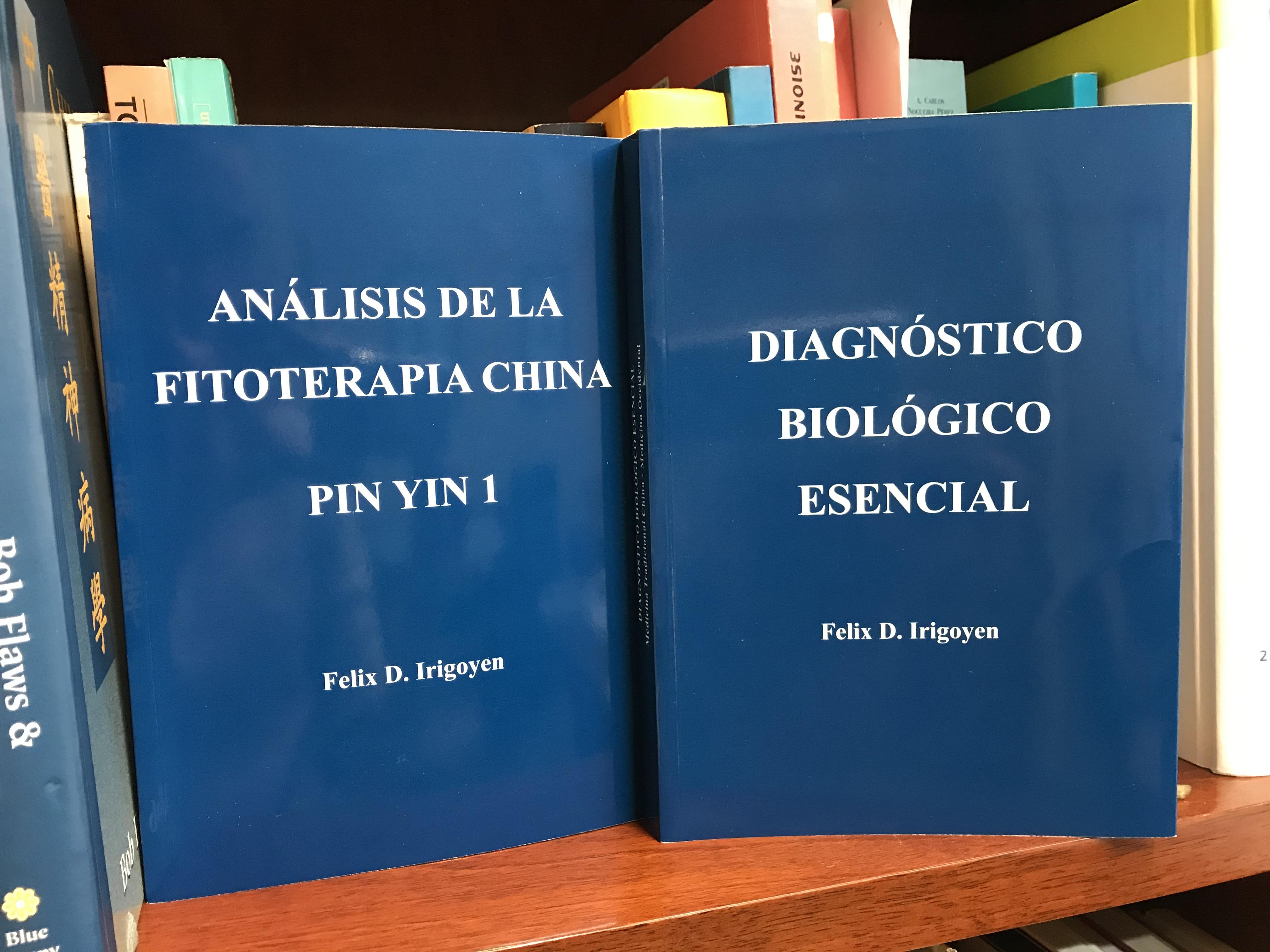 Imagen_Ambos_Libros